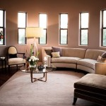 How Decorate Living Room Fashion Designs And Egreetings