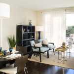 How Decorate Living Room Small Design