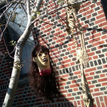 How Decorate Outdoors For Halloween Presents Creating The Ultimate
