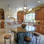 How Decorate Sitting Room Small Kitchen House Design Updates
