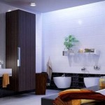 How Decorate Small Bathroom Home Decorating