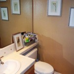 How Decorate Small Bathroom Rent Blog