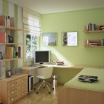 How Decorate Small Bedroom Decorating Your Space