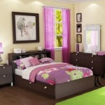 How Decorate Small Bedroom Rainsmag