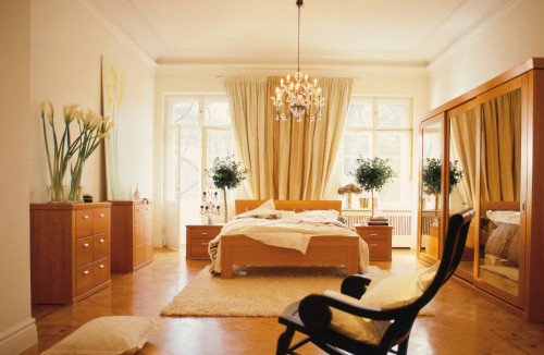 How Decorate Your Bedroom Fresh Interio Ideas Ans Tips