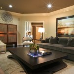 How Decorate Your Coffee Table Brilliant Design And Decoration
