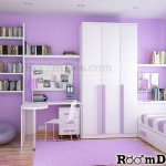 How Decorate Your Dorm Room Design Games