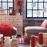 How Decorate Your Living Room For Seasonal Decorating Ideas