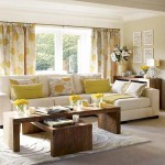 How Decorate Your Living Room Ideas Decoration