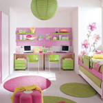 How Decorate Your Room For Girls