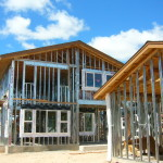 How Design And Build Your New Oahu Home Hawaii Life