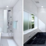 How Design Small Bathroom Toto Jan