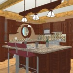 How Design Virtual Home Online House