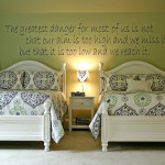 How Design Your Pre Teen Daughter Room Inspire For Years