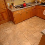 How Determine The Tiles For Kitchen Home Decoration Ideas