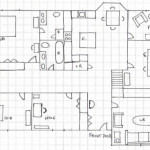 How Draw Your Floor Plan