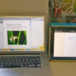 How Easily Make Your Own Ebooks Apartment Therapy