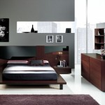 How Find Cheap Bedroom Furniture Online Trends