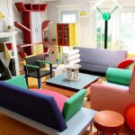 How Find Home Decorating Ideas