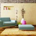 How Find Interior Design Ideas For Your Home Nicespace