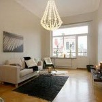 How Find The Right Decorating Style For Your Home