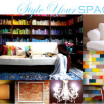 How Find Your Interior Decorating Diva College Fashion