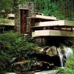How Frank Lloyd Wright Became America Most Celebrated Architect