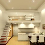 How Get Your Own Apartment Seoul Seoulistic Korea Simplified