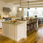 How Library Inspiration Gallery Kitchen Islands
