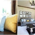 How Love Barn Door Hardware And Was Excited Incorporate The
