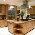 How Make Beautiful Functional And Valuable Kitchen Island