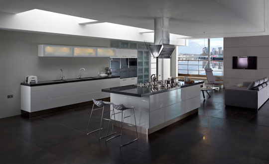 How Make The Most Kitchen Island Style Estate