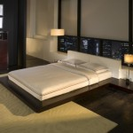 How Make Your Bedroom Side Table Beautiful Interior Design