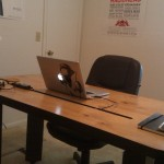 How Make Your Own Bluelounge Studiodesk Apartment Therapy