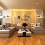How Makeover Your Home Asian Interior Design Ideas Sweet