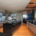 How Much Does Kitchen Renovation Cost Toronto