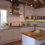 How Much Does Subway Tile Backsplash Cost
