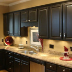 How Much Will Cost Paint Kitchen Cabinets