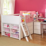 How Organize Bedroom Furniture Very Interesting Means