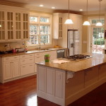 How Organize Your Kitchen Cabinets Interior Design Inspiration