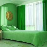 How Pick The Best Bedroom Colors For Small Rooms