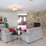 How Place Furniture Design Ideas Pictures Remodel And Decor