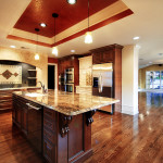 How Plan And Design Your Kitchen Renovation Home Improvement Hub