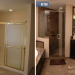 How Plan For Successful Bathroom Remodeling Project