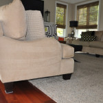 How Protect Hardwood Floors From Furniture Scratches