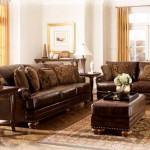 How Protect Hardwoods From Furniture Scratches Hardwood Flooring