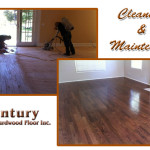 How Protect Your Hardwood Floors