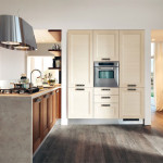 How Protect Your Kitchens Hardwood Flooring Kitchen
