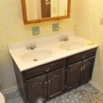 How Remodel Bathroom From The Ground Household Tips