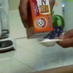 How Remove Household Odors